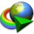 Internet Download Manager v6.35.9中文版