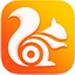 uc浏览器电脑版2021 v6.2.4098.3 最新版