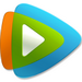 腾讯视频 v11.11.5051.0 官方最新版