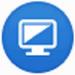 12306bypass分流抢票软件 v1.13.95 绿色版