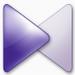 kmplayer中文版 v4.2.2.32官方版