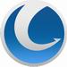 glary utilities pro (系统维护军刀)v5.119 绿色版