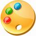 picpick���İ� v5.0.7 ��ɫ��