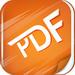 极速pdf阅读器 v3.0.0.1038 官方版