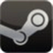 steam平台下载