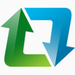 爱站SEO工具包 v1.11.16.1 官方版
