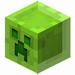 快吧我的世界盒子 v5.1.1.1435 最新版