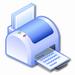 金卡支票打印软件 v1.9.0106 官方版