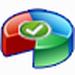 分区助手 v6.3绿色专业版