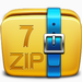 7-zip����