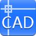 CAD���㿴ͼ v2019R3 ��ʽ��