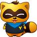 YY语音 v8.65.0.1 去广告版