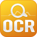 捷速ocr文字识别软件 v3.0 官方版