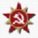 红警3起义时刻修改器 v1.0 通用64位版