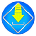 Allavsoft视频下载器