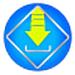 Allavsoft视频秒速飞艇器 v3.22.1.7308中文注册版