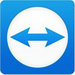 TeamViewer v14.6.4835 �ٷ����İ�