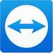 TeamViewer v14.6.2452 官方中文版
