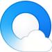 QQ浏览器2019