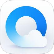 qq浏览器v8.5.0