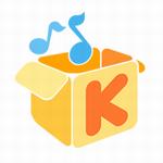 酷我音乐 v9.0.5.6最新版本