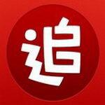追书神器  v4.45.0官方版