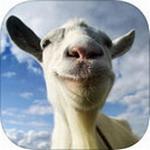 模拟山羊手机破解版