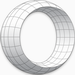 Opera浏览器 v65.0.3425.0 官方版