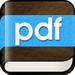迷你PDF阅读器 v2.16.9.5官方版