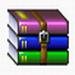 WinRAR 64位授权版 v6.00 无广告纯净版