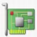 gpu-z绿色版 (显卡检测工具)v2.24.0 中文版