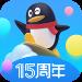 QQ游戏大厅 v5.27.57480 官方正式版