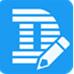dlabel编辑软件 v3.3.0 官方版