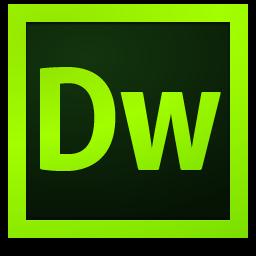 dreamweaver cs6 v12.0.0.5808���ľ����