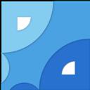 picgo v2.1.2 官方最新版