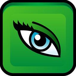 acdsee5.0绿色版