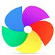 360极速浏览器 v12.0.1550.0 官方版