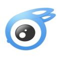 iTools苹果助手 v4.3.3.1 官方版