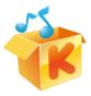 酷我音乐盒 v9.0.3.0 官方版