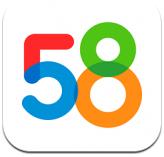 58同城手机版