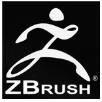 ZBrush 2019中文破解版下载(附破解补丁)