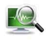 Wise JetSearch v3.17 ��ɫ���İ�