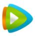 腾讯视频 v10.19.392最新版