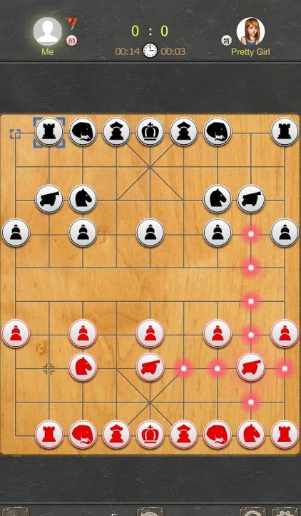 中国象棋下载安装