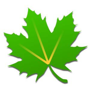 绿色守护 v4.7.1捐赠版
