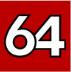 AIDA64 Extreme (Ӳ������)v6.10.5200��ɫ��