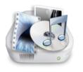 格式工厂中文版  (formatfactory)v4.9.5.0官方版