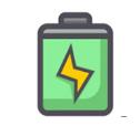 电池校正软件 (batterymon)v2.1 绿色版