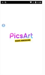 PicsArt美易动画破解版下载