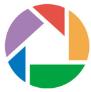 Google Picasa 3 v3.9精简版